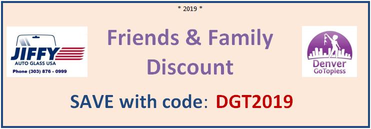 Jiffy Auto Glass coupon.PNG