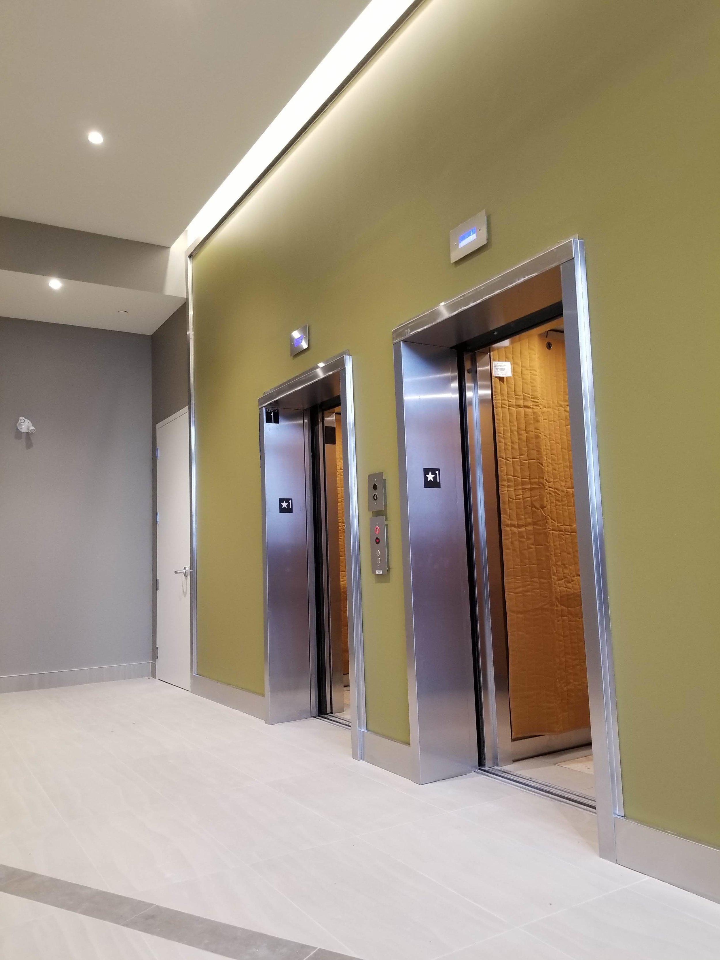 Oversized Elevators.jpg