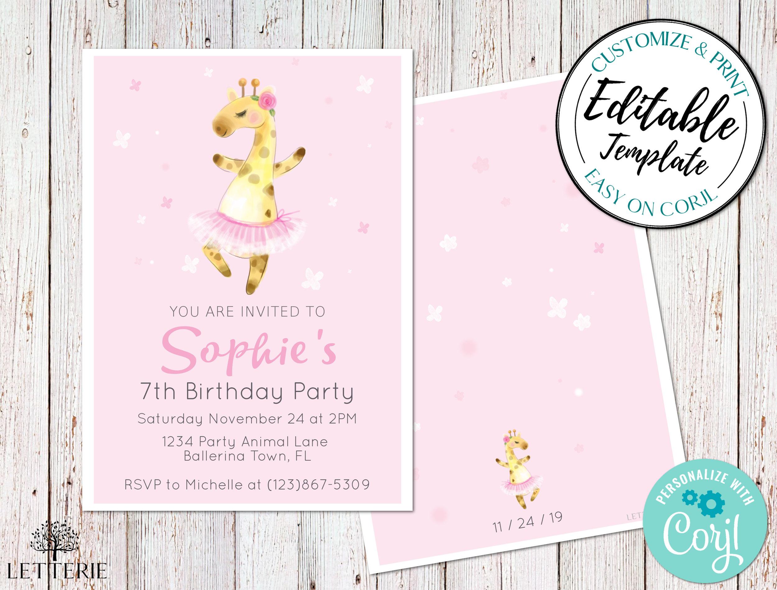Birthday_BallerinaGiraffe_Girl_Invitation_Mockup.jpeg