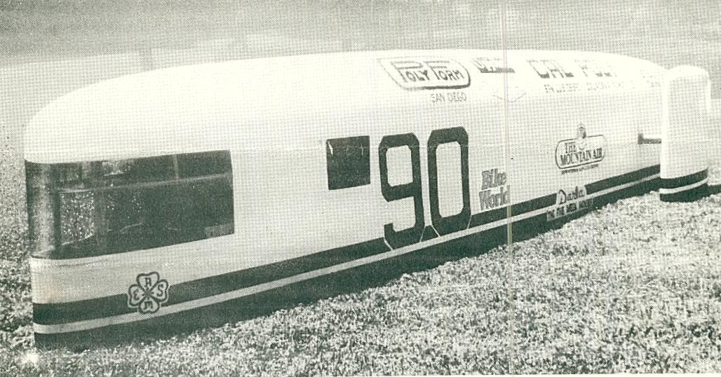 "1979 ""Darla"""