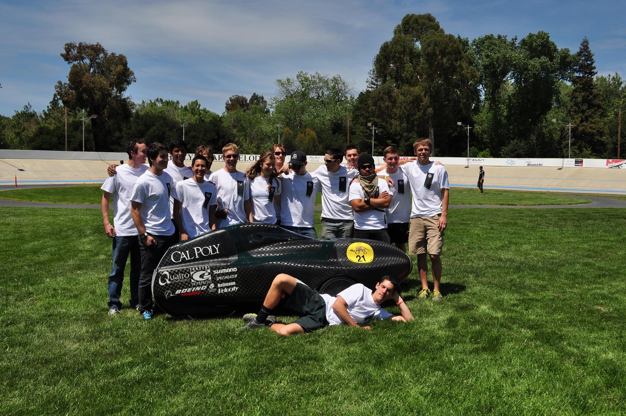 2014 team and bike.jpg