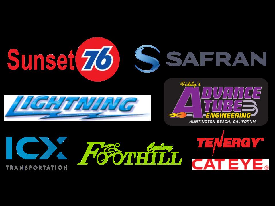 Sponsors Pic (19).png