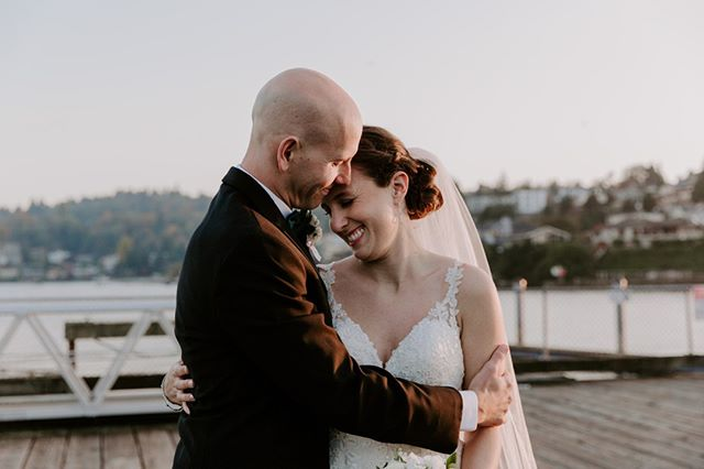 I have a blog post for this lovely wedding, but the TL;DR version is: I wasn't there. I was too busy being IN LABOR with my little guy. Lol thanks to my partner in crime @brittneyhyatt for shooting in my stead. She's the best, isn't she? •⠀⠀⠀⠀⠀⠀⠀⠀⠀ •⠀⠀⠀⠀⠀⠀⠀⠀⠀ •⠀⠀⠀⠀⠀⠀⠀⠀⠀ #firstsandlasts #belovedstories #loveandwildhearts #blossomingbride #DIRTYBOOTSANDMESSYHAIR #pnwedding #weddinglegends #AUTHENTICLOVEMAG #wedventuremag #RADSTORYTELLERS #adventurouslovestories #untamedlovestories #wedphotoinspiration #junebugweddings #epicloveepiclife #WILDLOVEADVENTURES #deepintimatelovers #washingtonweddingphotographer #seattleweddingphotographer #seattlewedding #weddingphotographer #engagementphotography