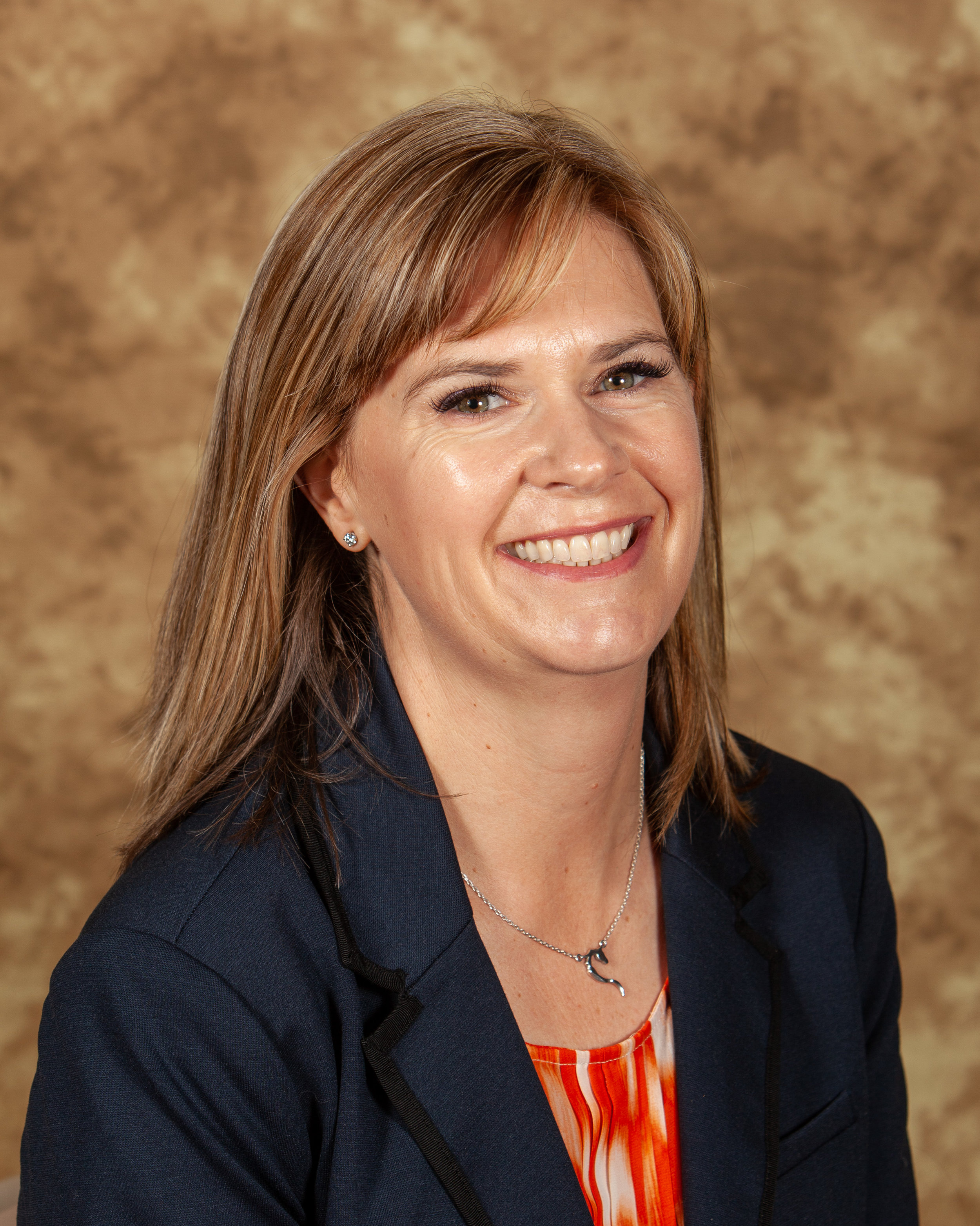 Jeanne Pickens
