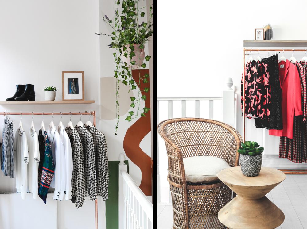 House+of+Sui+Sui+-+Melissa+Bolivar+-+Pamela+Shiffer+Primrose+Hill+Interior+Retail+Design.png