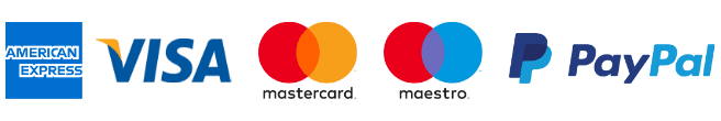 credit-cards-amex-updated.png