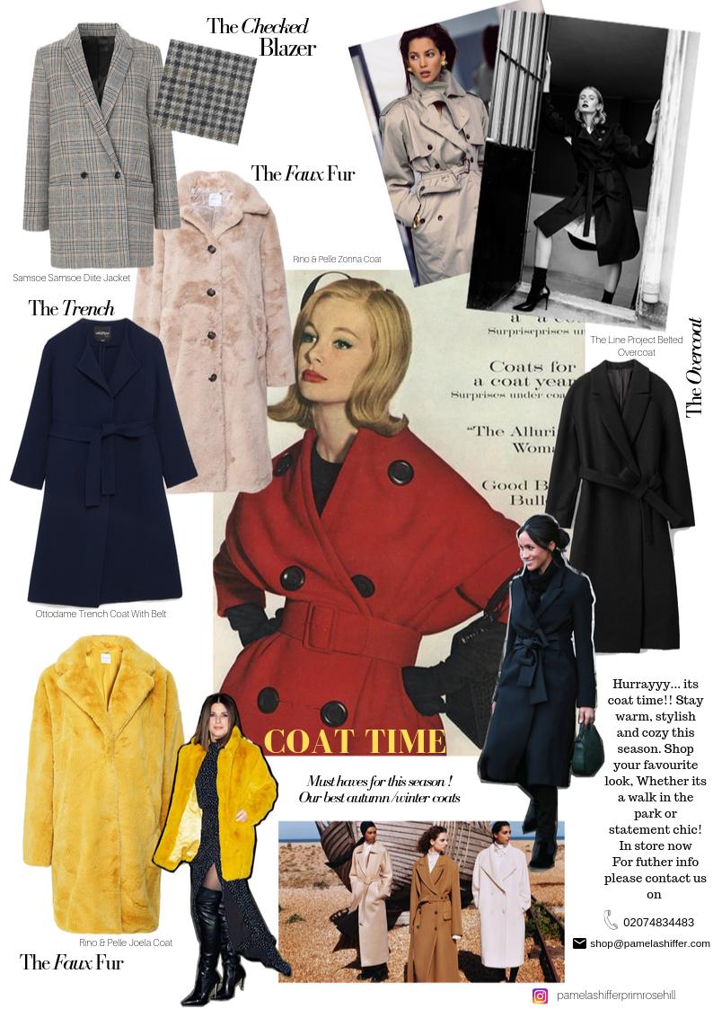 coat 1.png
