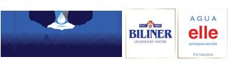 Biliner_email.png
