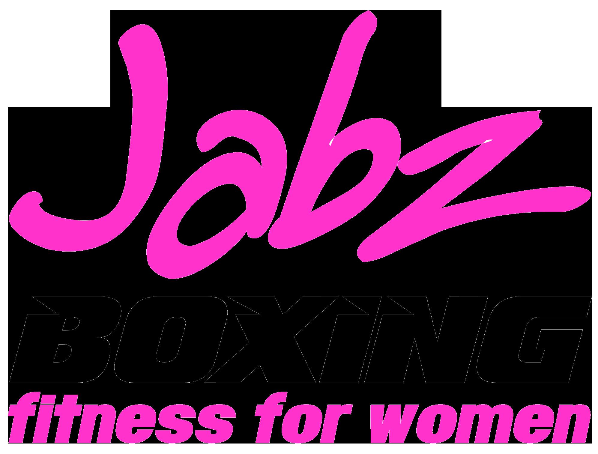 Jabz Logo.png