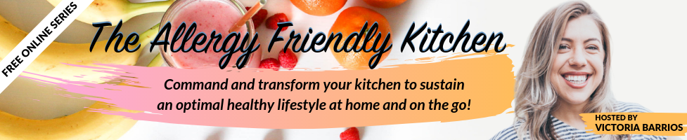 The Allergy Friendly Kitchen_Banner_2019.png