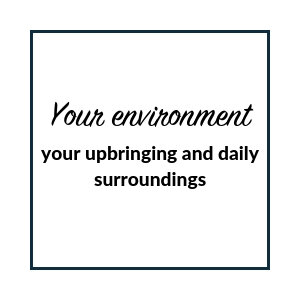 Copy of Your Environment.jpg