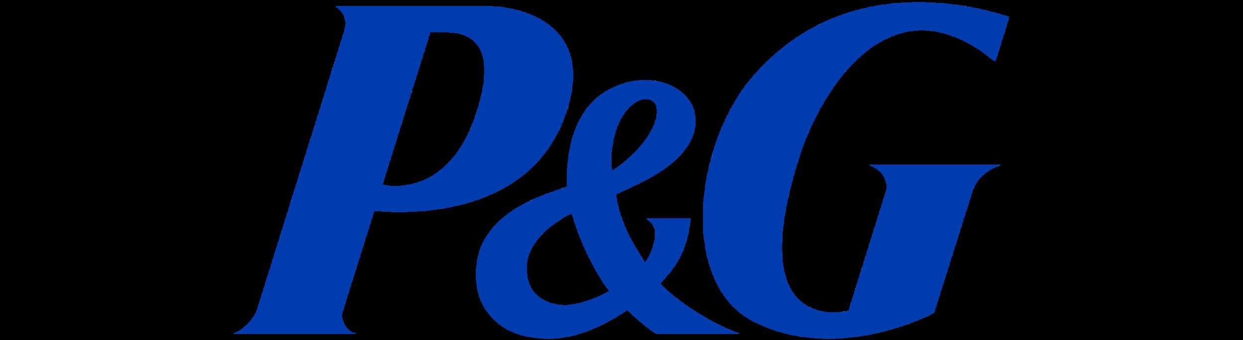Procter_and_Gamble_LogoCROP.png
