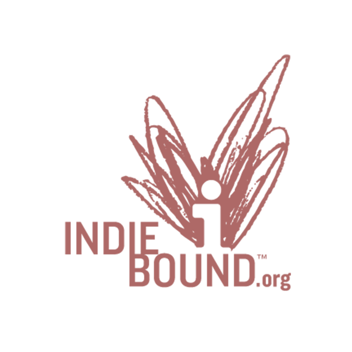 Buy One Heart at a Time on Indie Bound