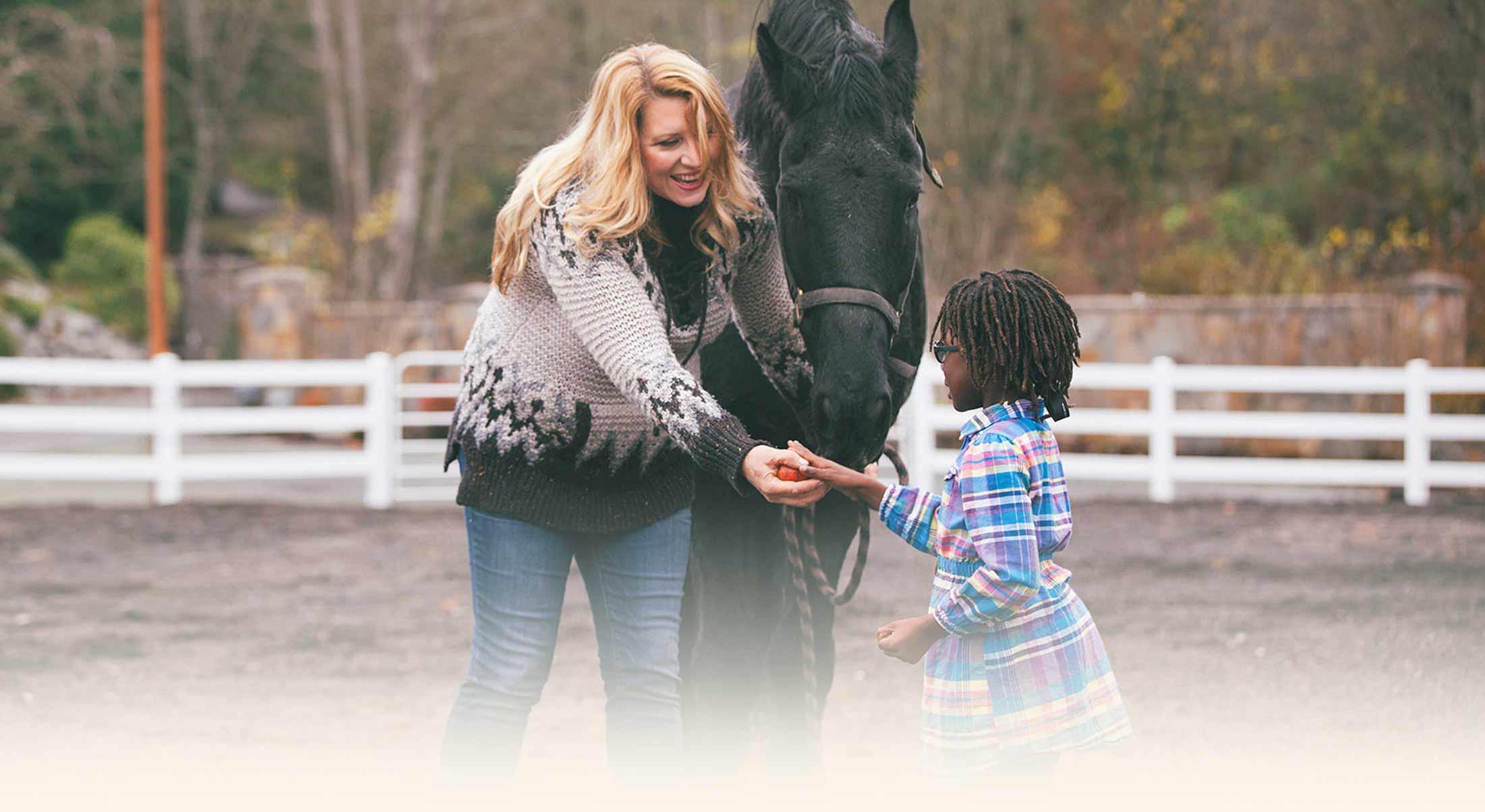 delilah-homepage-child-horse.jpg