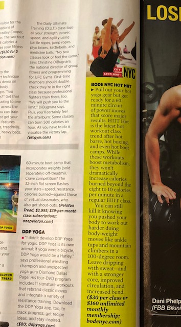 HOT HIIT Muscle and Fitness.jpg