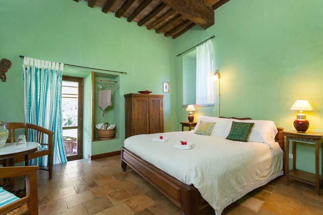 locanda-rooms-03-330x220.jpg