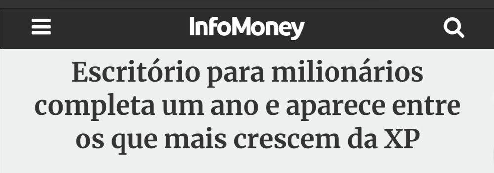 Infomoney.jpg