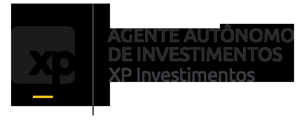 Logo_XP_AAI_para_Fundo_Branco.png