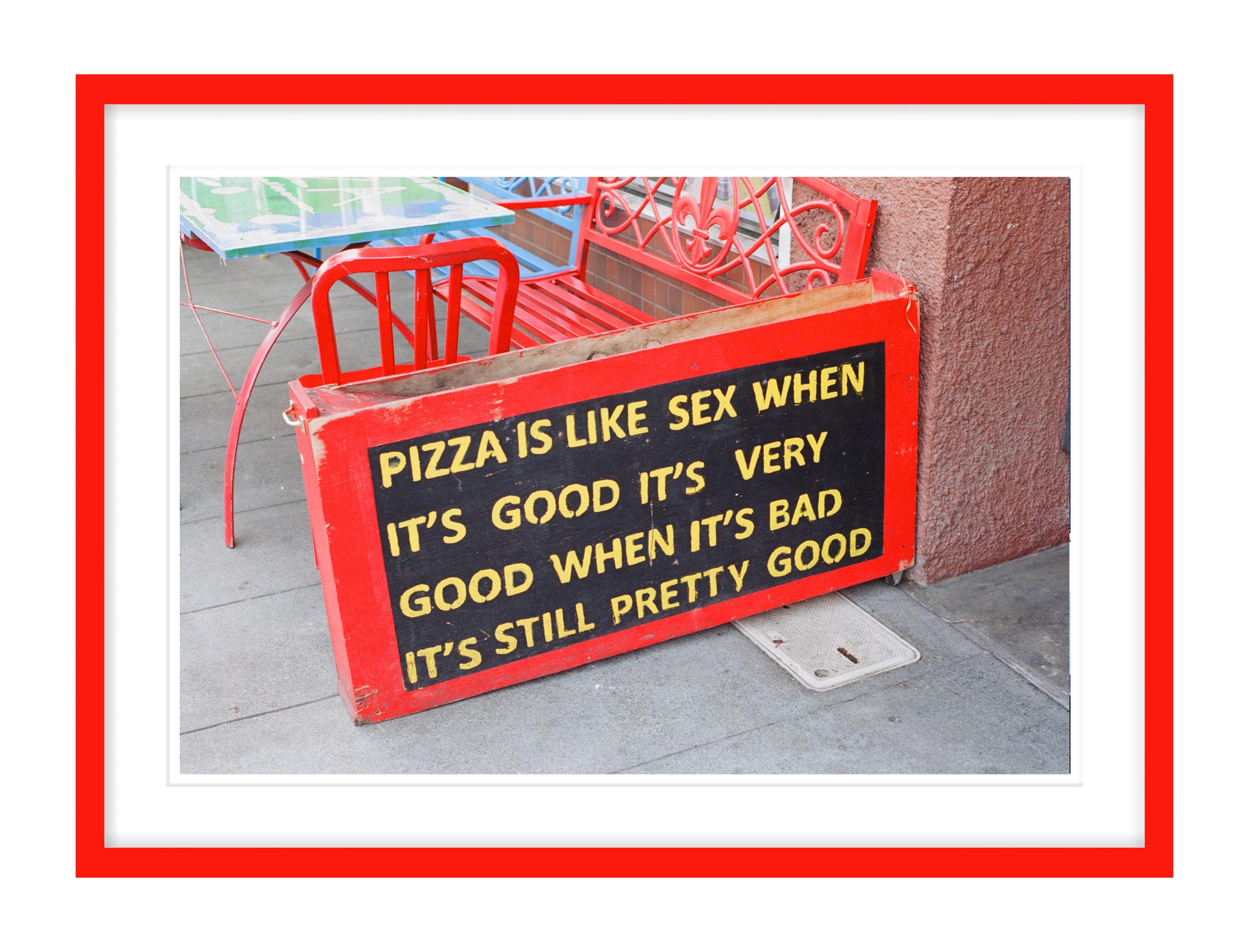 Pizza LARGE_Orange Frame.jpg
