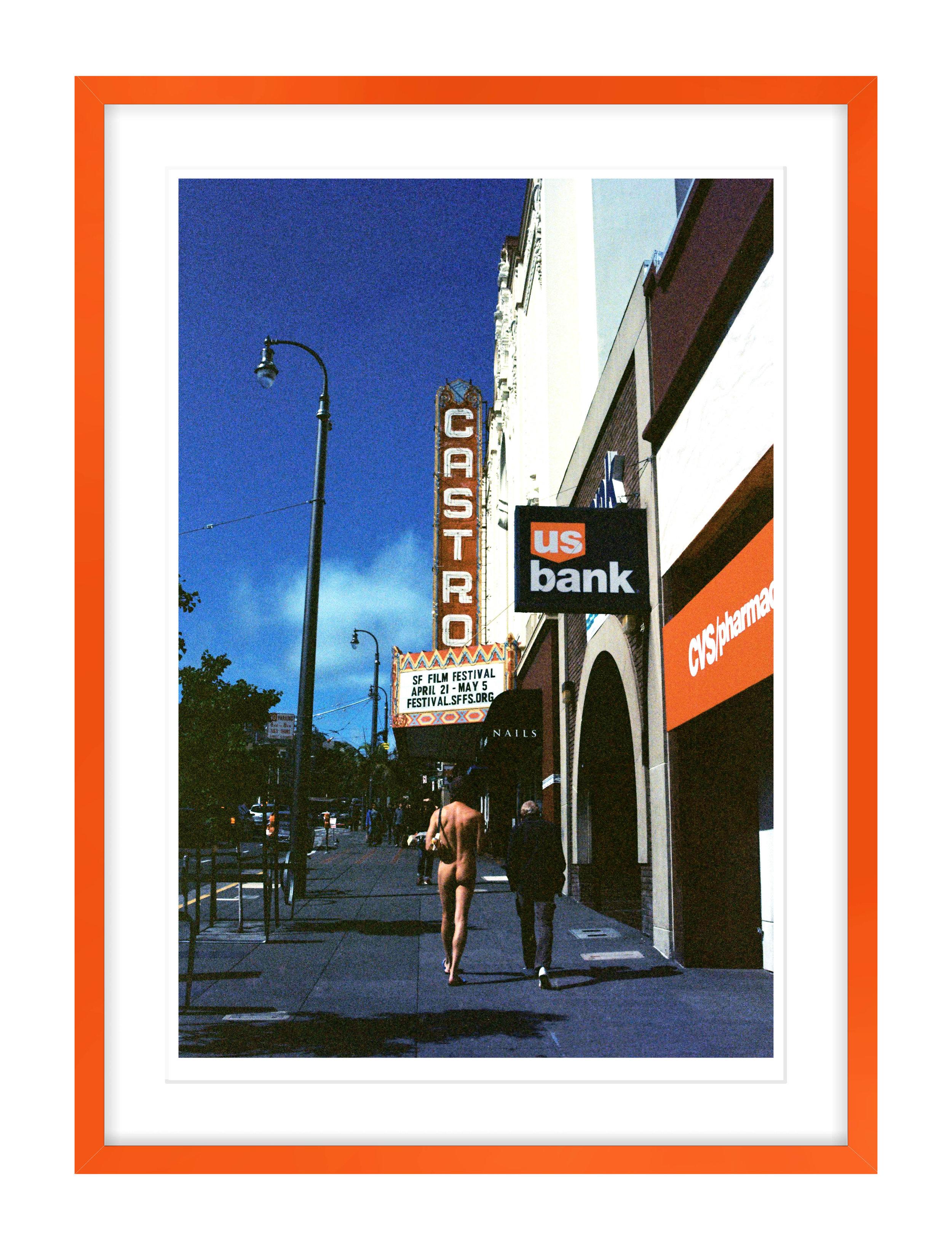 Castro LARGE_Orange Frame.jpg