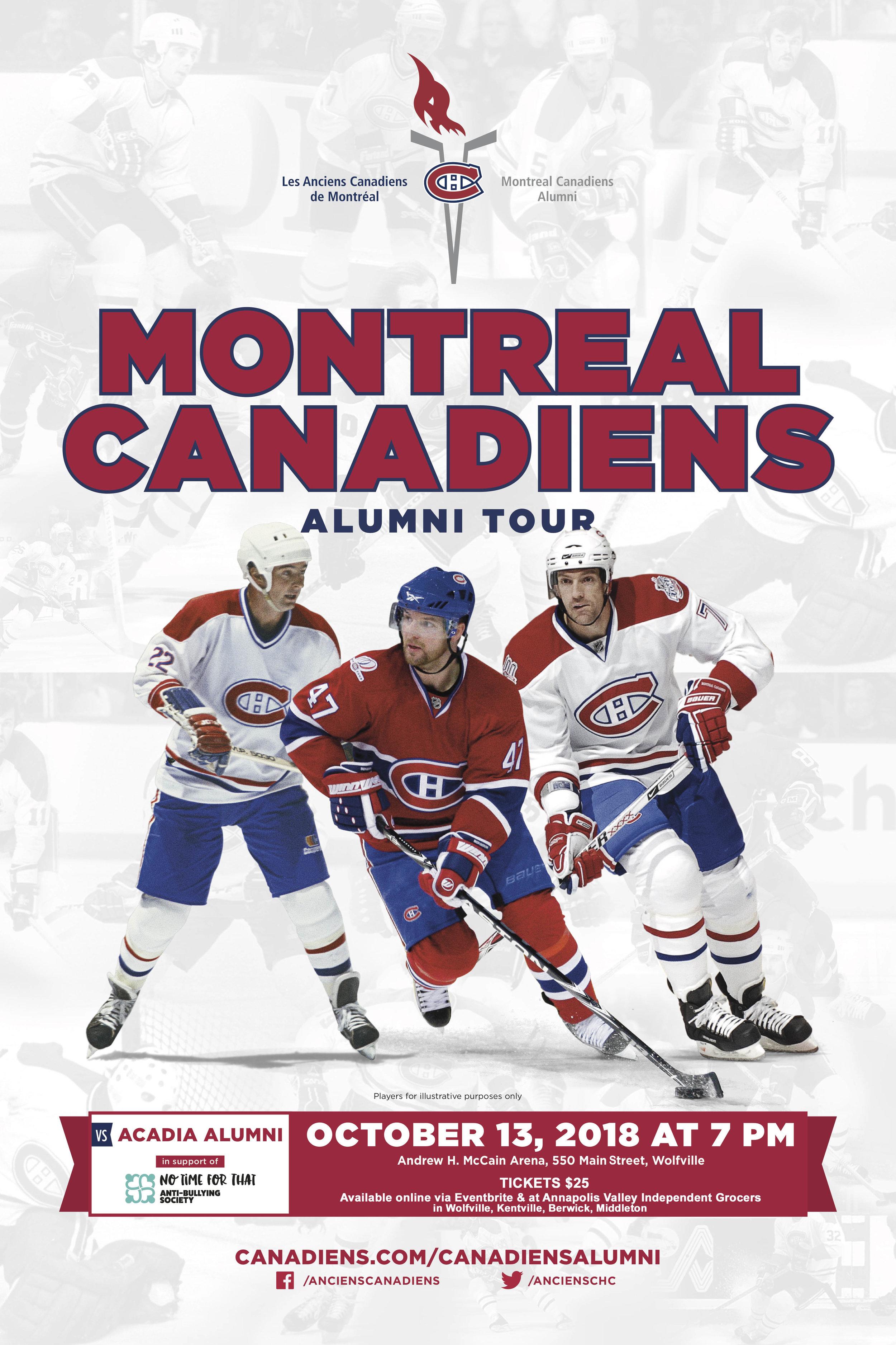 POSTER_Canadiens_Alumni_Acadia_Axemen_NTFT.jpg