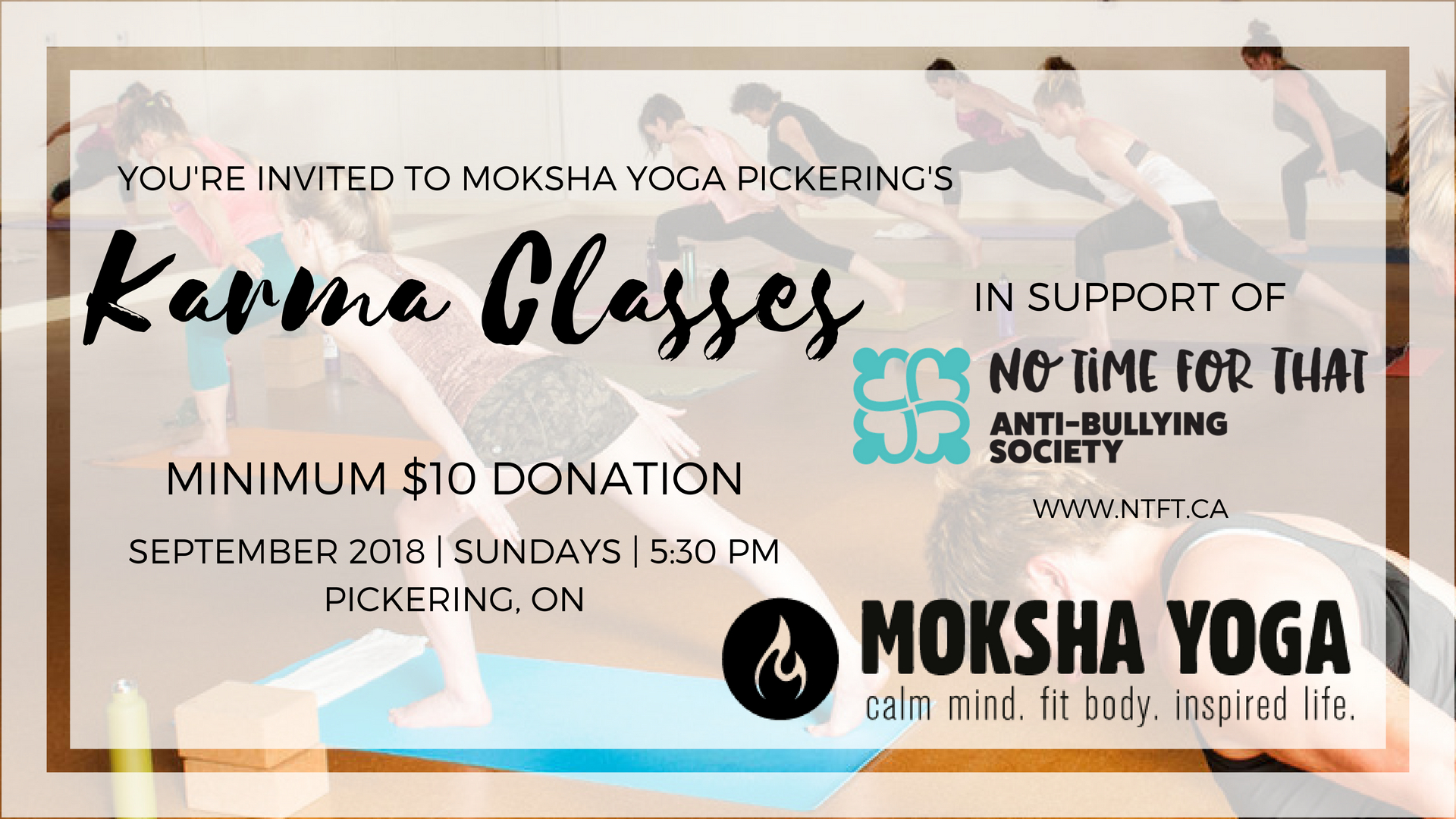 PICKERING MOKSHA YOGA -NTFT.jpg