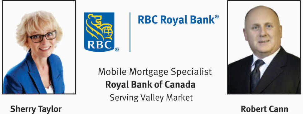 RBC Mortage Specialists Sherry Taylor and Robert Cann.jpg
