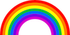 rainbow_PNG5570.png