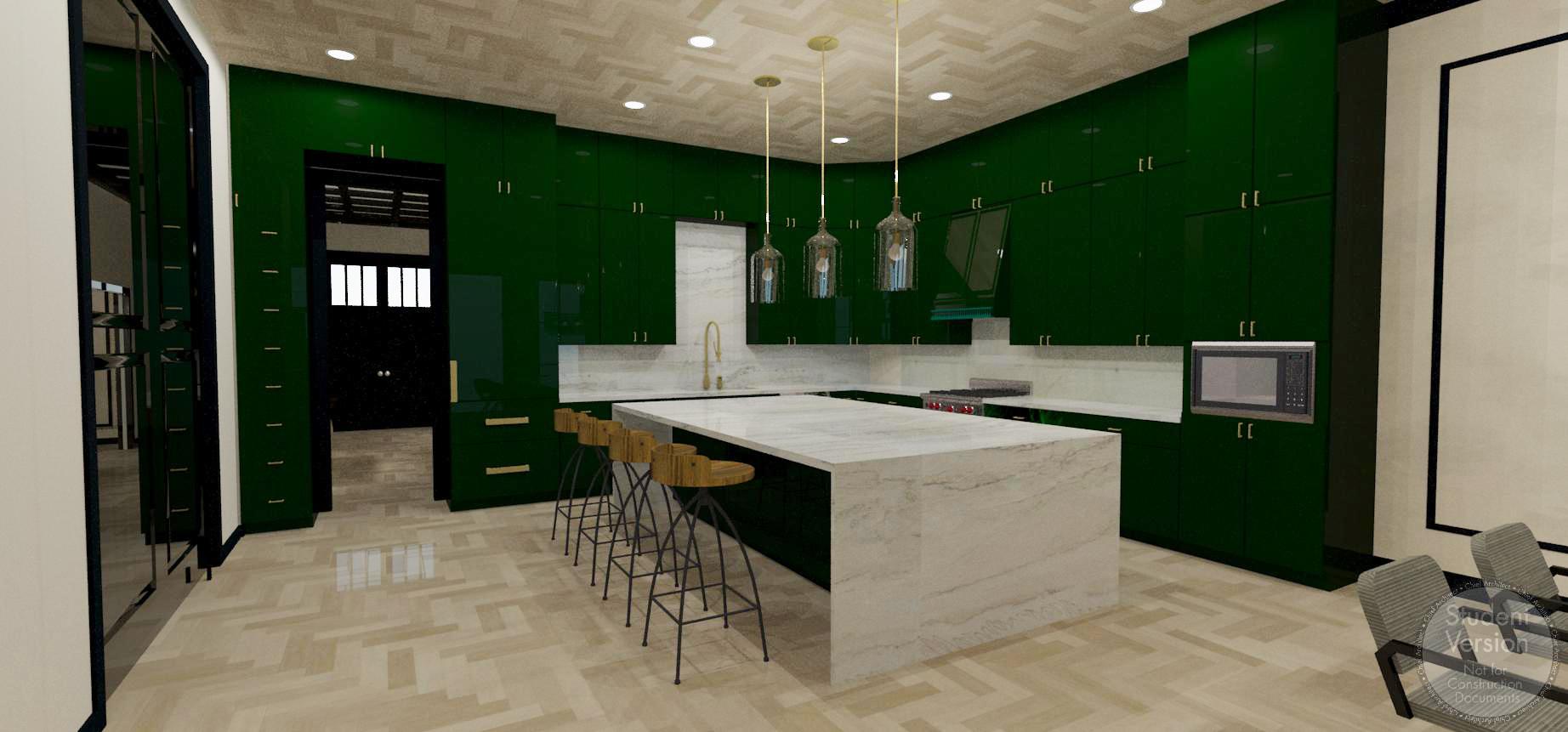 final kitchen.jpg