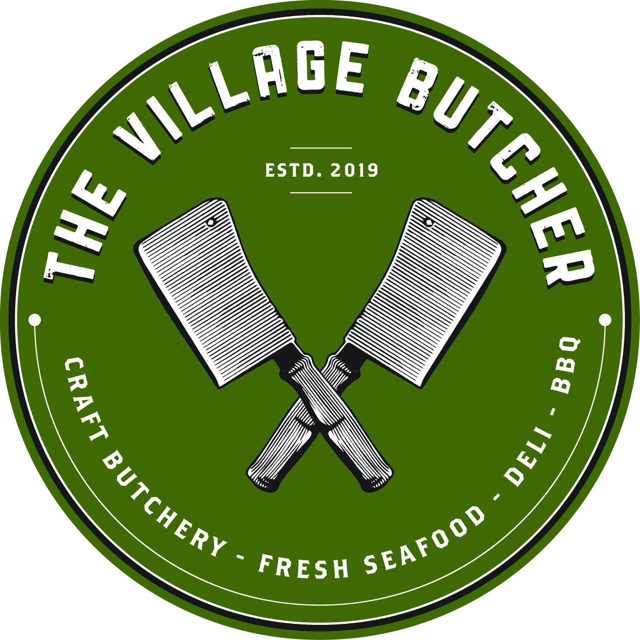 The Village Butcher-Logo3.jpg