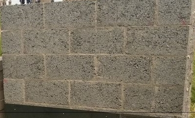masonry-block-form-1.jpg