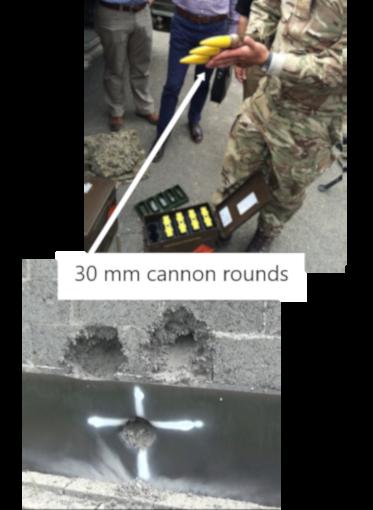 masonry-cannon.png