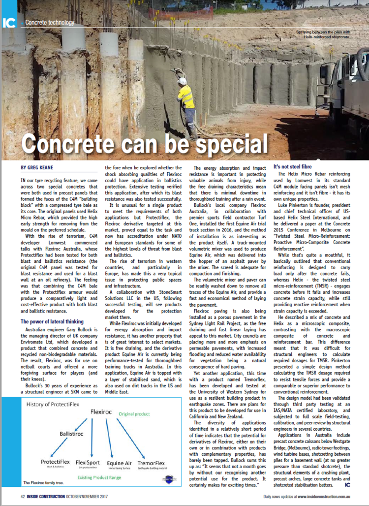 protectiflex article inside construction.png