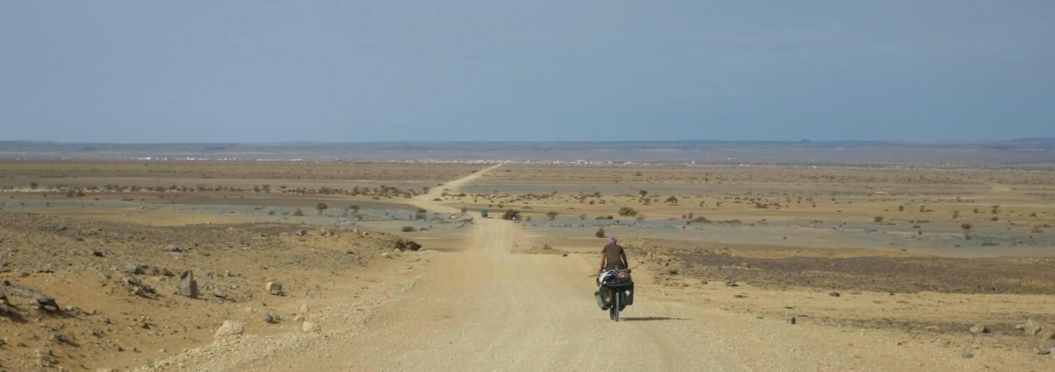 unbeaten adventures olivier rochat bikes for africa 2.jpg