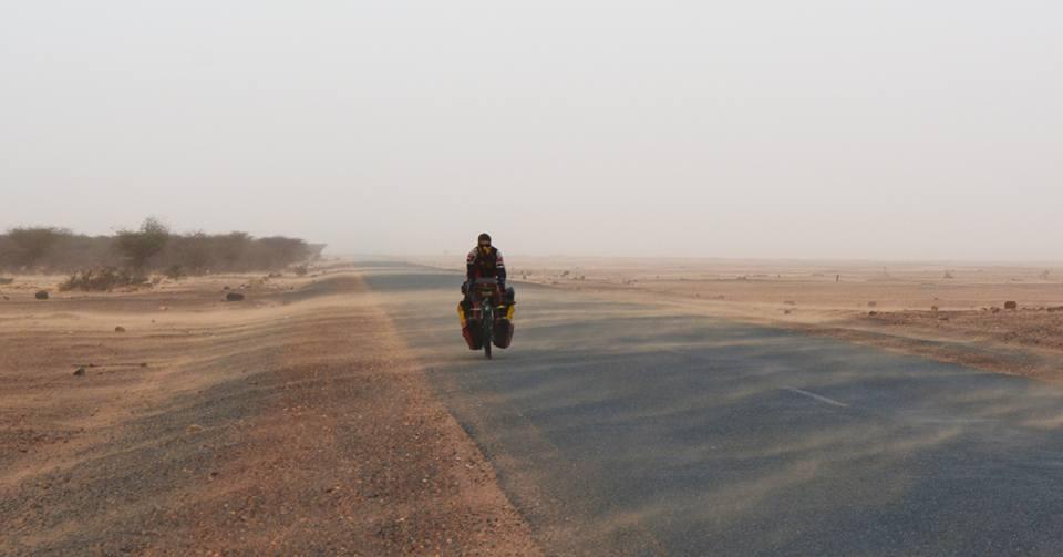 unbeaten adventures olivier rochat bikes for africa 3.jpg