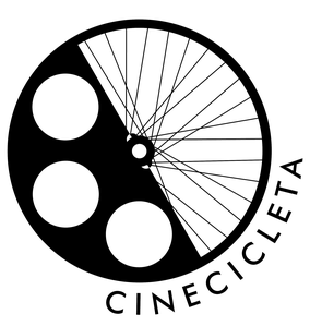 cinecicleta logo.png