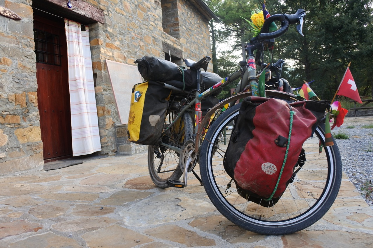 unbeaten adventures olivier rochat bikes for africa 4.jpg