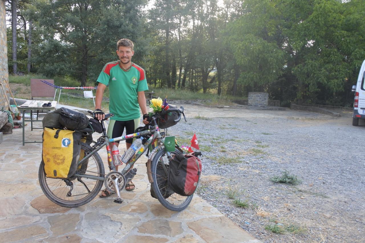 unbeaten adventures olivier rochat bikes for africa 5.jpg