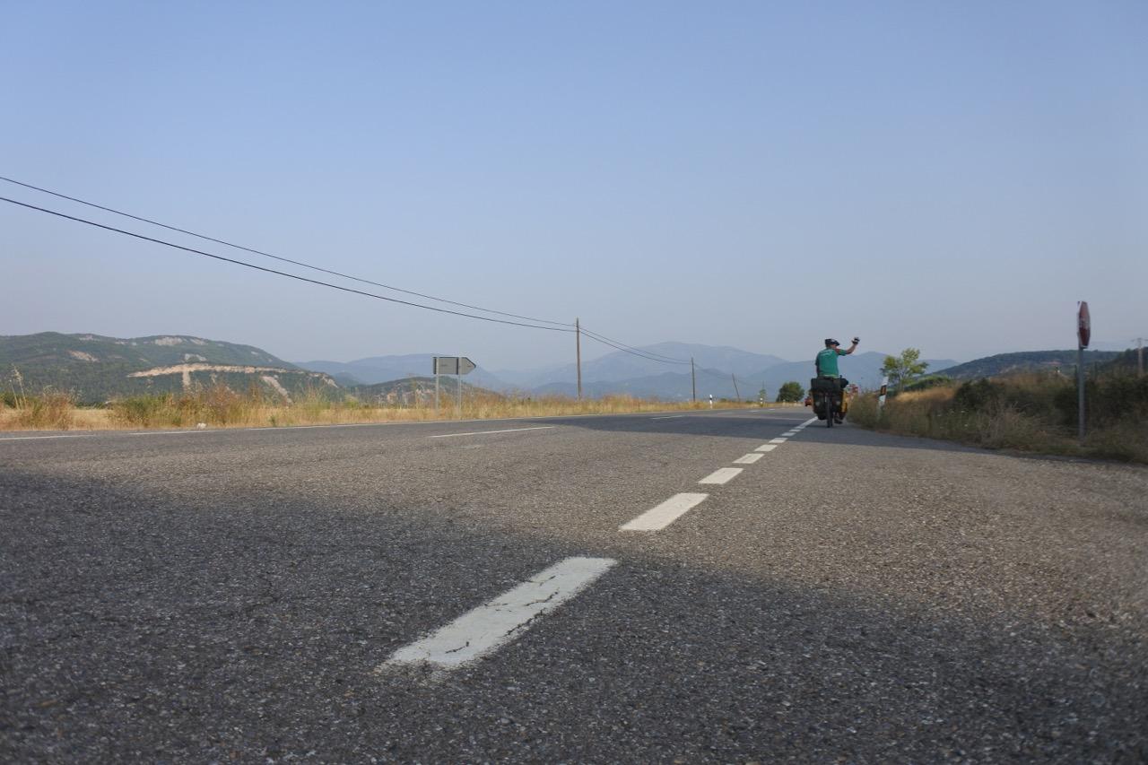 unbeaten adventures olivier rochat bikes for africa 6.jpg