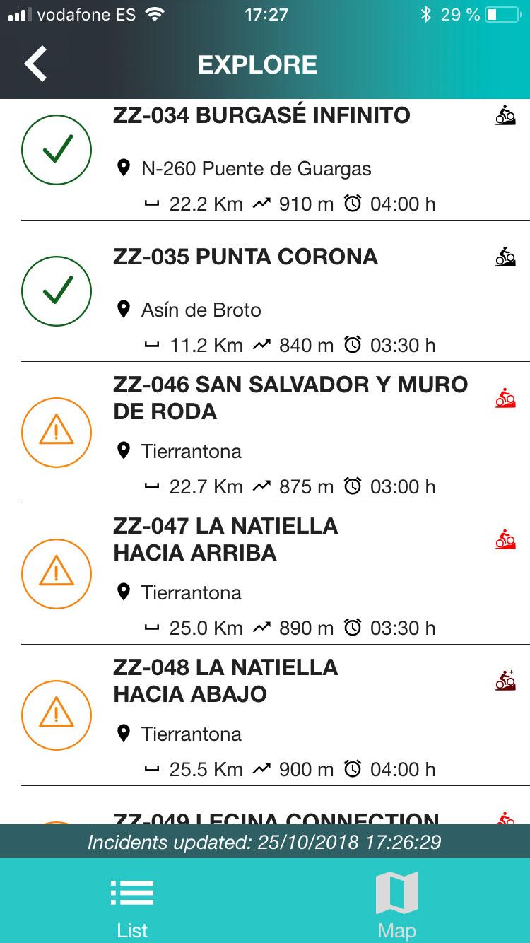 unbeaten-adventures-zona-zero-ainsa-ztrails-app-list.jpg