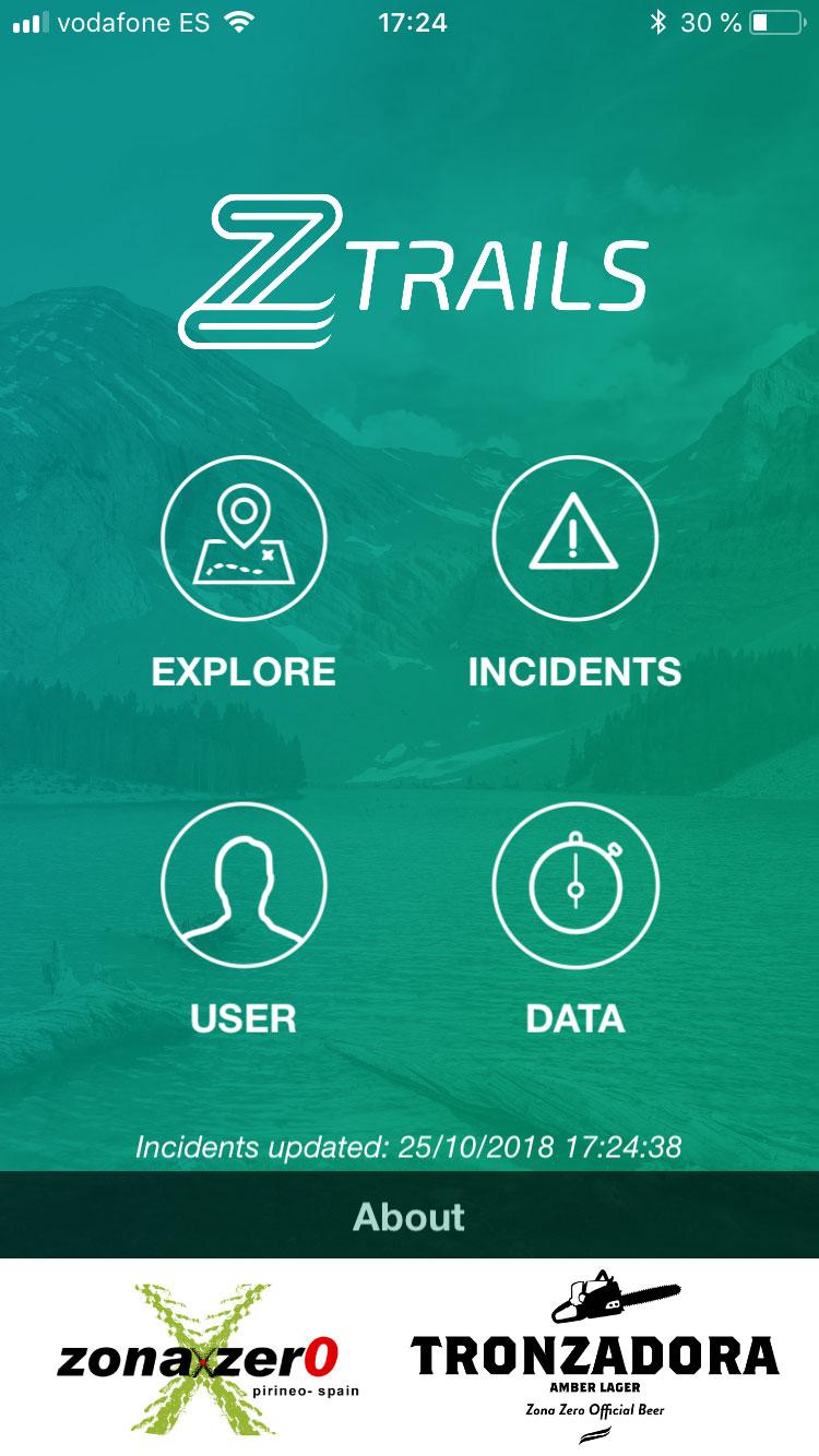 unbeaten-adventures-zona-zero-ainsa-ztrails-app.jpg