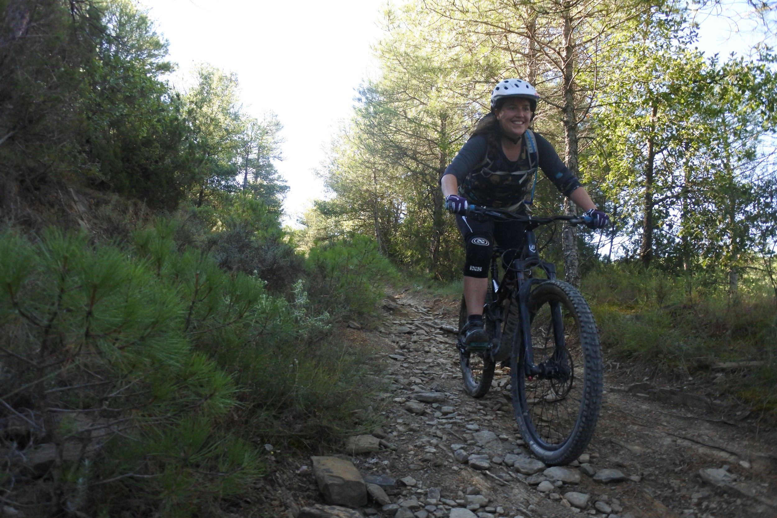unbeaten-adventures-mountain-biking-pyrenees-zona-zero-ainsa-marce-bosque-de-banaston.jpg