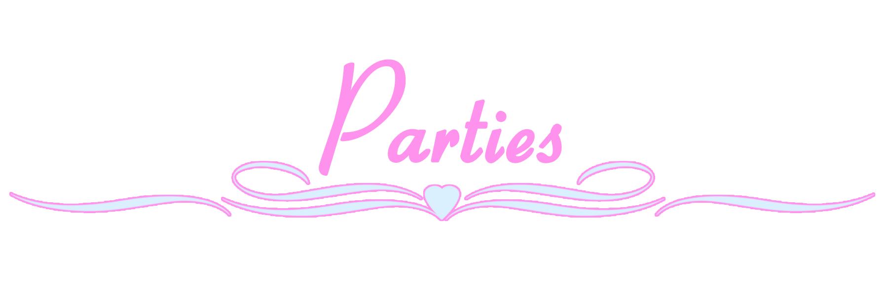 parties_header.png