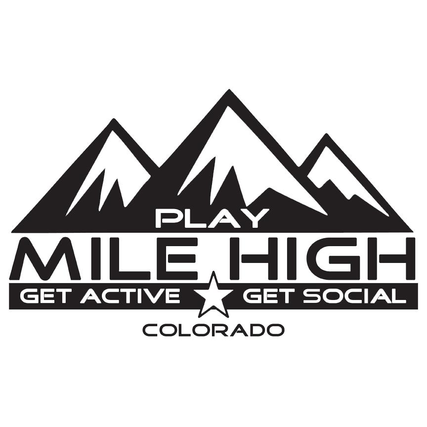 Play Mile High