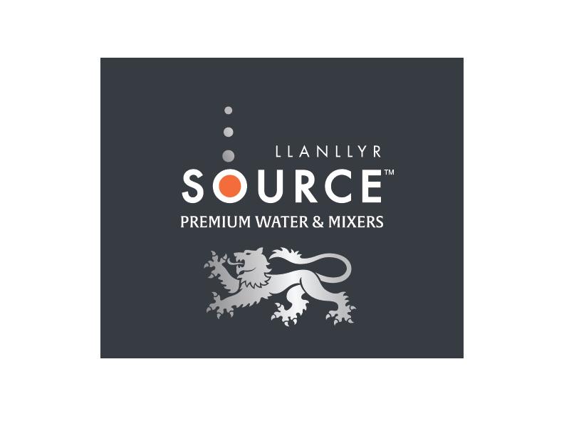 Llanllyr Source Water