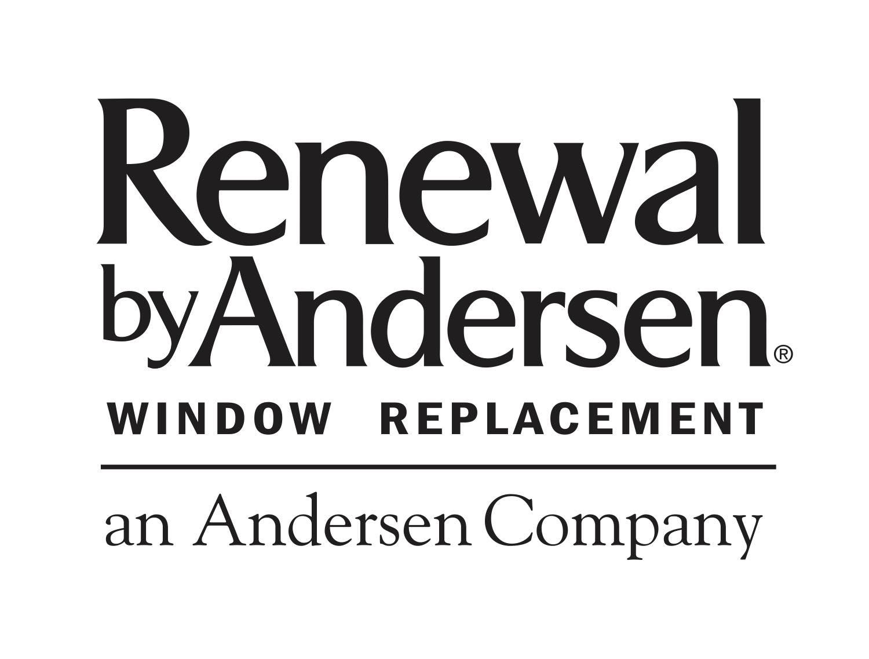 Renewal by Andersen