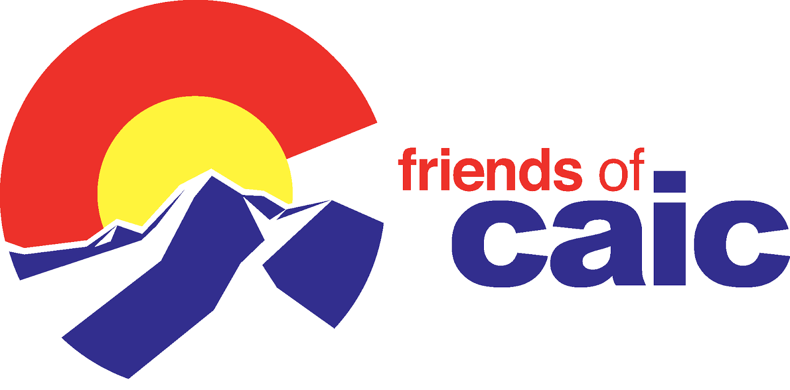 The Friends of the CAIC