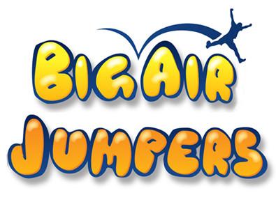 Big Air Jumpers