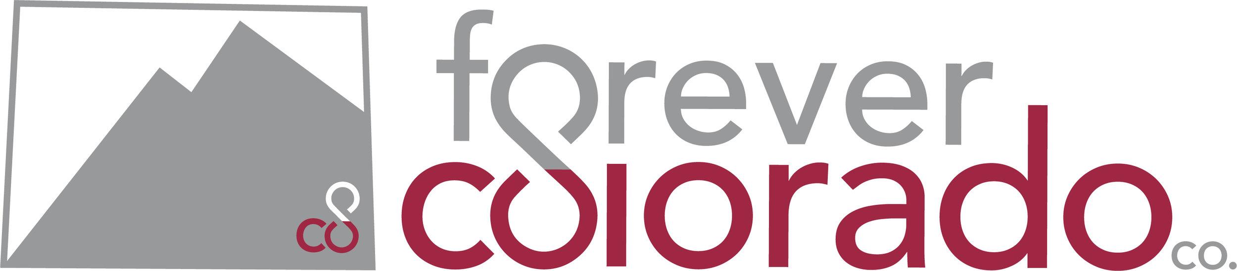 Forever Colorado Co.