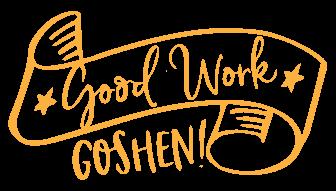 GOSHEN-GOOD-WORK-Sub-element-1.png